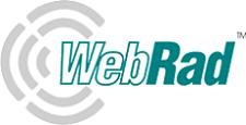WebRad TeleRadiology